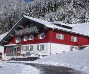 Haus Kleehof