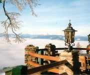 Gipfelhaus Magdalensberg Fam. Skorianz Hütte