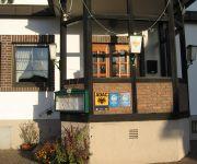 Pfälzer Stuben Hotel-Restaurant
