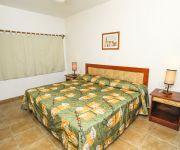 Ixtapa Plaza y Centro Comercial Hotel Suites