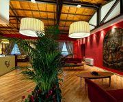 Hotel Villa Sturzo