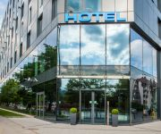 Q Hotel Plus Wroclaw BW Premier Collection