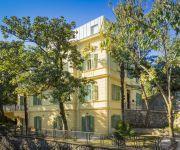 Remisens Villa Elsa
