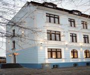 Tchaykovsky
