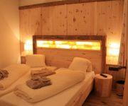 HD Ladizium - Natur Chalet Hütte