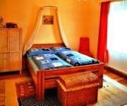 Apartment-Die Hotelalternative Ing Dieter Hinger