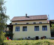 Haus Deutz