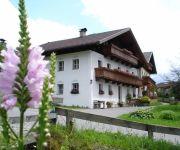 Bauernhof Waldnerhof