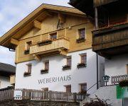 Weberstube/Weberhaus