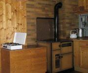Mölltalhütte Hütte