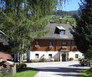 Bauernhof Aignerhof Familie Siedler