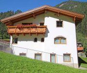 Haus via Claudia