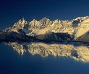 Alpine-Lodge Dachstein-Tauern Hütte