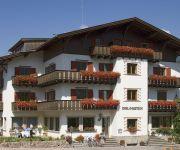 Dolomiten Ski & Bike Hotel