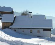 Napoleonvilla Familie Seywald Hütte