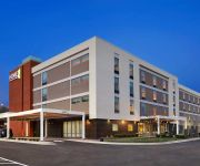 Home2 Suites by Hilton Baltimore-White Marsh MD