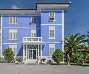Maison de Charme Lucca in Azzurro B&B