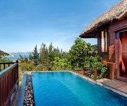 L'Alyana Ninh Van Bay Thanh Vân Eco-tourism Joint Stock Company
