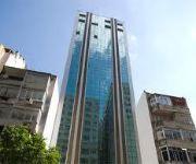 Atlantico Business Centro