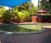 Coconut Grove Holiday Apartment