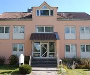 Baindter Hof