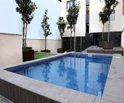 City-Stays Diagonal Magnolia Apartments