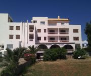 Apartamentos Alba