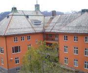 St-Elisabeth Hotell Og Helsehus