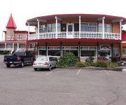 Hotel-Motel Le Régent