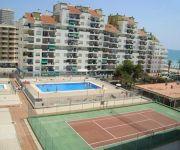Peñiscola Playa Apartamentos