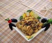 Villaggio Hotel Cala di Luna