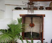 Casa Alborada