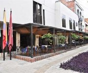 Hotel Laureles 70