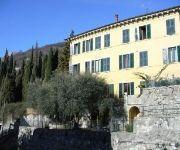 Albergo Tiziana Garnì