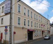 Hôtel Saint Louis