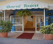Garni Tosca