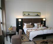 Hôtel Olympic Djerba