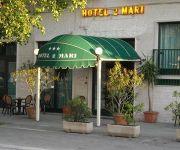 HOTEL 2 MARI