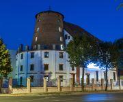 Malom Hotel és Étterem