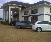 The White Palace Selepa Hotel & Spa