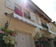 La Marignana Guest House