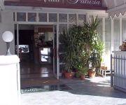 Meublè Villa Patrizia