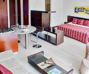 Medellin Luxury Suites