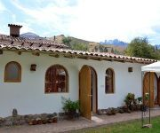 Madre Tierra Resort
