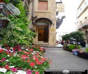 Proserpina Bed & Breakfast