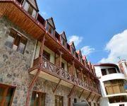 Borjomi Palace Spa Hotel & Resort