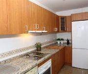 Apartamentos Livin4Malaga Cervantes