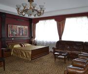 Porutchik Golitsyn Hotel