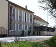 Hotel La Chaloupe Logis