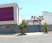 Hotel Itto Acapulco